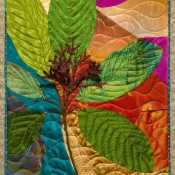 Medford Lakes Autumn Triology 2