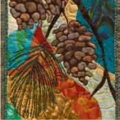 Medford Lakes Autumn Triology 3