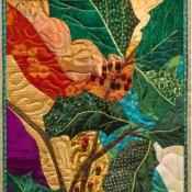Medford Lakes Autumn Triology 1